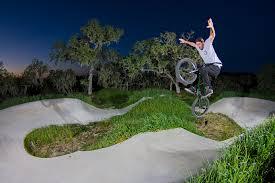 skatepark u2013 volume bikes