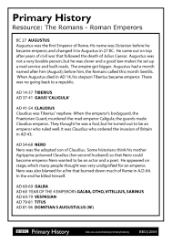 roman empire worksheet free worksheets library download and