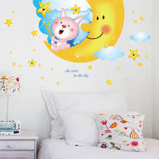 Kids Room Letters by Online Get Cheap Room Letters Decor Kids Aliexpress Com Alibaba