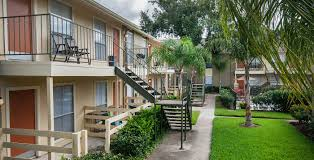 Camden Heights Apartments Houston by Apartment Top Apartments For Rent The Heights Houston Luxury