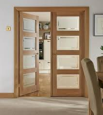 best 25 double doors interior ideas on pinterest double doors