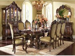 dining room set ikea marceladick com