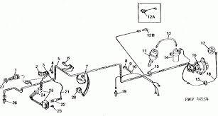 diagrams 989530 john deere 1020 wiring schematic u2013 breathtaking