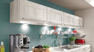 quelle couleur dans une cuisine cuisine quelle couleur associer avec le bois darty vous pour une
