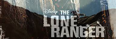 the lone ranger wallpapers the lone ranger images the lone ranger wallpaper and background
