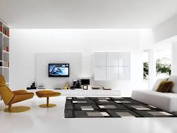 home interior designers in thrissur top best interior designers in kochi thrisur kottayamaluva residential