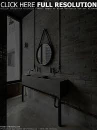 Industrial Bathroom Ideas by Industrial Design Bathroom Home Design Ideas