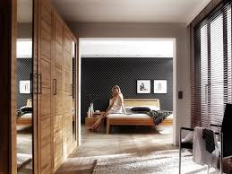 Schlafzimmerschrank Romantisch Erstaunlich Schlafzimmer Schrank Design Ideen Ziemlich Deko