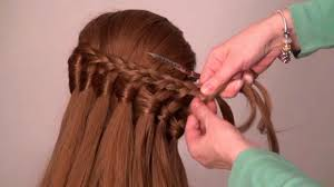 easy and quick hairstyles for school dailymotion new easy hairstyles dailymotion hairstyles ideas