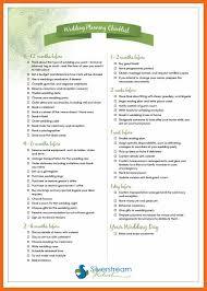 wedding planner license wedding planner checklist template tolg jcmanagement co
