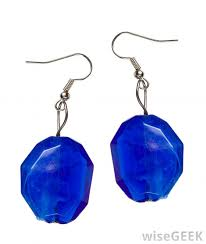 most hypoallergenic earrings what are some hypoallergenic products with pictures