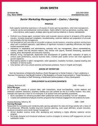 retail manager resume examples sop examples