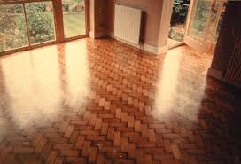 david gunton s hardwood floors hardwood flooring parquet