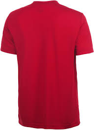 kleidung selber designen nike pullover billig sale nike challenger laufshirt herren