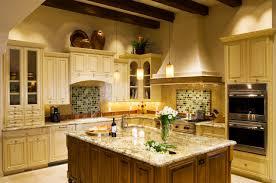 backsplash kitchen backsplash cost mirror or glass backsplash