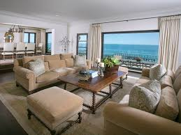 Beach House In Laguna Beach - diane keaton u0027s former laguna beach house is for sale abc news