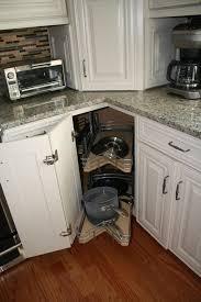fiche de poste second de cuisine cuisine fiche de poste second de cuisine fonctionnalies de