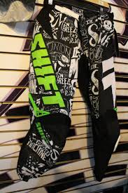 monster motocross jersey 296 best marcas ropa moto images on pinterest dirtbikes fox