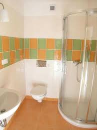 tile bathroom design ideas tile bathroom designs for small gallery and tiles design ideas