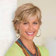 20 good short haircuts for women over 50 short hairstyles