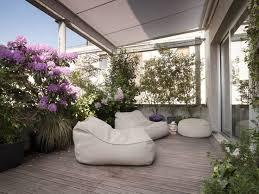wohnideen minimalistischen mittelmeer wohnideen minimalistischem terrasse arkimco