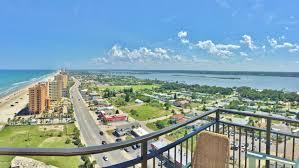 hammock dunes palm coast fl real estate flagler beach homes for