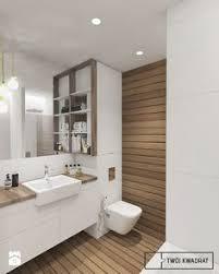 черно бело ванной ванные pinterest toilet downstairs toilet