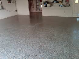 Epoxy Flooring Standard Epoxy Floors Hallmark Concrete