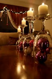 16 best diwali decorations images on pinterest diwali