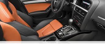 Custom Car Interior Upholstery Stereo Alarm Upholstery U0026 Window Tinting Sacramento Ca Acme