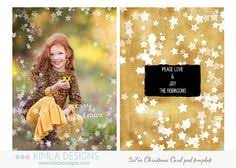 christian religious christmas card template by fotovella on etsy