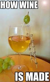 Wine Glass Meme - wine glass meme 28 images wine o meter memes com grape peeing
