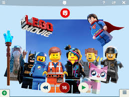 Lego Movie Memes - lego movie characters coming to skit