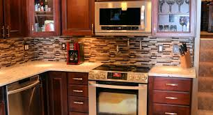 Staining Kitchen Cabinets Cost 100 Painting New Kitchen Cabinets Painting Kitchen Chairs