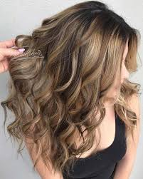 dark hair after 70 70 fall hair color hairstyles for blonde brown red carmel colors
