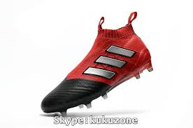 s soccer boots australia buy soccer cleats off65 discounted