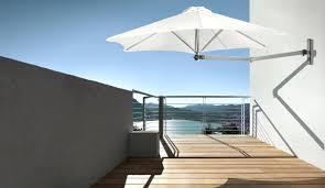 Commercial Patio Umbrella by Wall Mounted Patio Umbrella U2013 Hungphattea Com
