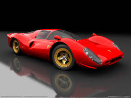 sport cars sport cars images free download 98 with sport cars images free