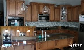 kitchen pendant lighting over island mother interrupted