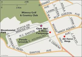 clark map inn clark map travelsmart