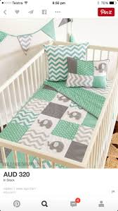 Spaceship Crib Bedding by 18 Best Gender Neutral Nurseries Images On Pinterest Gender