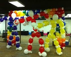 200 best balloons images on pinterest balloon animals balloon