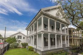 Acadian Cottage House Plans Collections Of House Plans New Orleans Style Free Home Designs