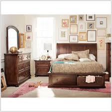 city furniture ivy bedroom set download page u2013 best home