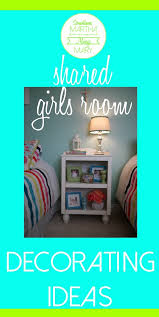 mary martha home decor new home tour the girls u0027 room sometimes martha always mary