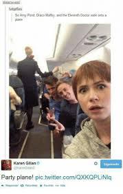Draco Memes - 25 best memes about party plane party plane memes