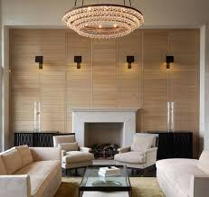 Living Room Chandeliers Chandelier Lights For Living Room S Modern Chandeliers India