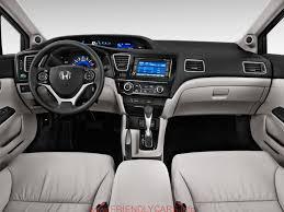cars honda civic si wallpaper nice honda civic hatchback 2014 interior car images hd honda civic