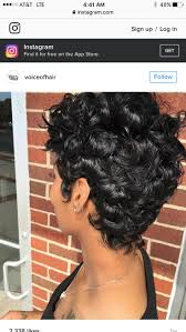 82 best pixies images on pinterest natural hairstyles short