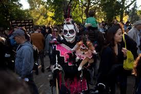 Aztec Halloween Costume Costumes 2014 Halloween Dog Parade Jolly Pets